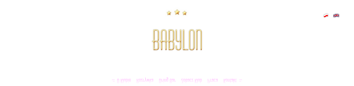 Night_Club_Babylon